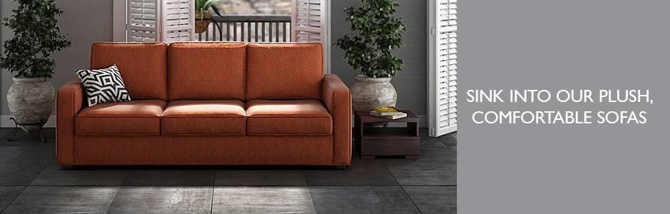 Sofa đẹp