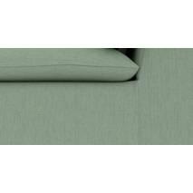 Sofa Bau Modular cận cảnh