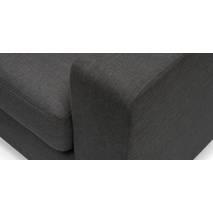 Sofa vai Walton can canh 2