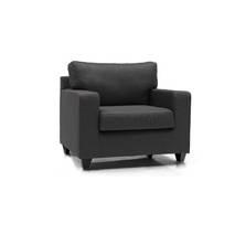 Sofa vai Walton don
