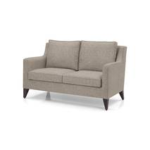 Sofa vai Winchester 2 ghe nghieng