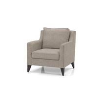 Sofa vai Winchester don nghieng