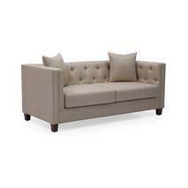 Sofa vai Windsor 2 ghe nghieng