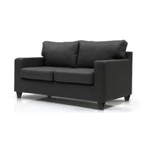 Sofa vai Walton 2 ghe nghieng