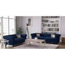 Sofa vai Winchester phoi canh 2