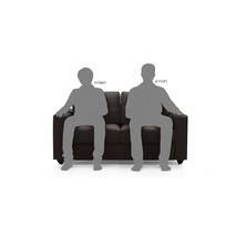 Sofa Apollo simili 2-mh