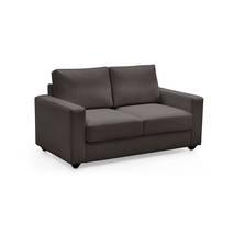 Sofa Apollo simili 2-nt