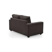 Sofa Apollo simili 3-sau