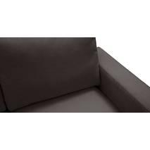 Sofa Apollo simili cc-1.