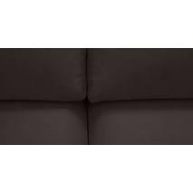 Sofa Apollo simili cc-5.