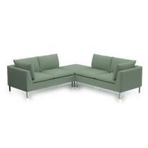 Sofa Bau Modular 2-2 góc