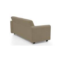 Sofa Lloyd 3-s