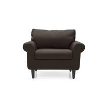 Sofa Oxford 1-mt