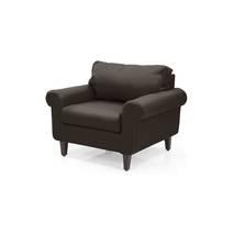 Sofa Oxford 1
