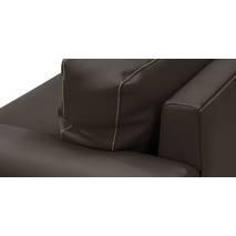 Sofa Oxford cc-2.