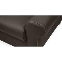 Sofa Oxford cc-1.