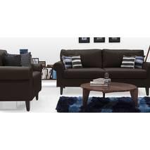 Sofa Oxford pc1