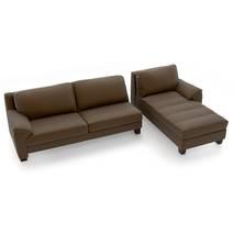 Sofa Farina Sectional 2- dai-tach