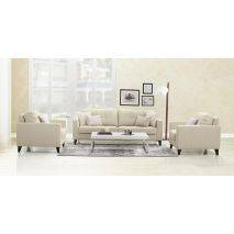 Sofa Franco 3-1-1-pc