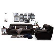 Sofa Thiene 3-2-pc