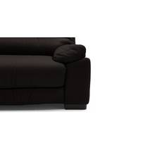 Sofa Thiene cc-1