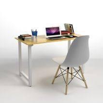 Đặc biệt, mẫu bàn này có thể gập chân rất tiện lợi, dễ dàng di chuyển và tiết kiệm không gian khi không sử dụng.
