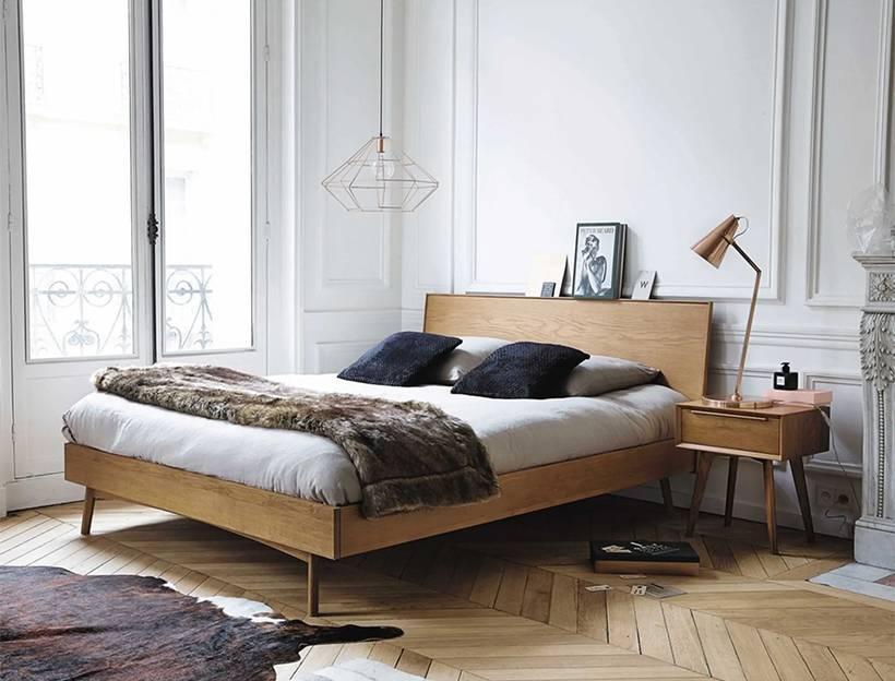 Tủ đầu giường Portobello