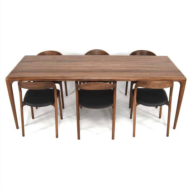 Bộ bàn ăn Bộ bàn ăn Latus -  Neva