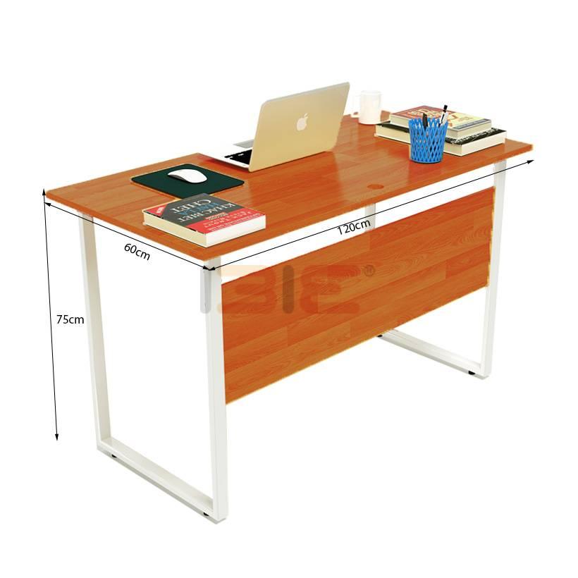 Kích thước bàn Rec-F Plus