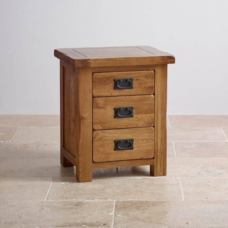 Nội thất Minh Phú : chuyên thanh lí đồ gỗ xuất khẩu giá sản xuất