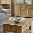 Bộ sưu tập Rivermead gỗ sồi