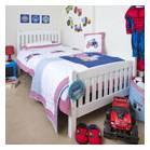 Giường đơn trẻ em