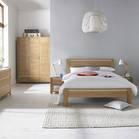 Bộ sưu tập Casa gỗ sồi