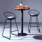 bàn ghế bar