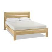 Giường ngủ Casa