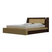 Giường ngủ Kata