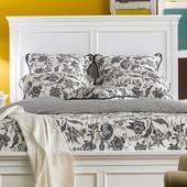 Giường đôi Tamarack