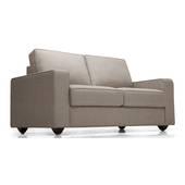 Sofa Apollo 3 ghế nghiêng