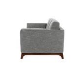 Sofa băng Elijah