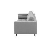 Sofa băng Nolan