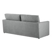 Sofa băng Ashley