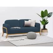 Sofa băng Raina