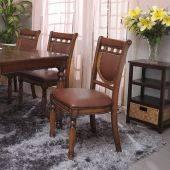 Bộ bàn ăn 6 ghế AndreBộ bàn ăn 6 ghế Andre