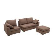 Sofa Connery tach roi