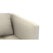 Sofa Florence ngoc trai can canh 1