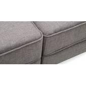 Sofa Mara Modular xam can canh 3