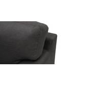 Sofa vai Walton can canh 1