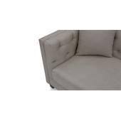 Sofa vai Windsor can canh 1