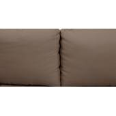sofa farina cc-3