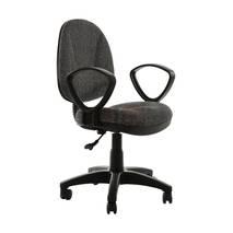 Ghế văn phòng IB505